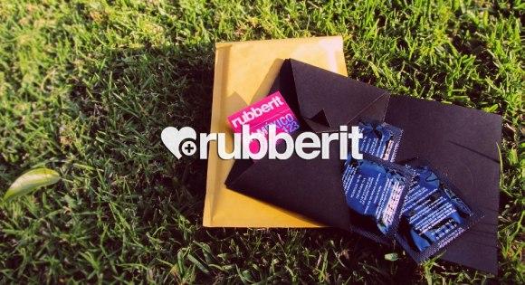 rubberit[1]