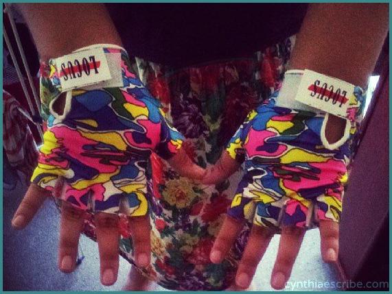 hardfemme2-gloves