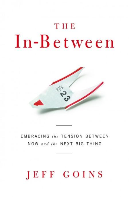 theinbetween-book
