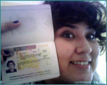 theinbetween-visa