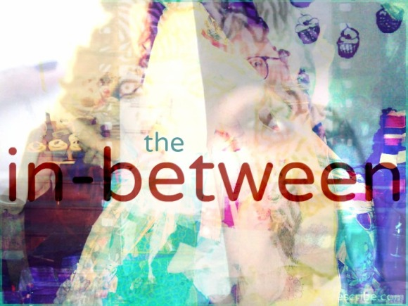 theinbetween-cover