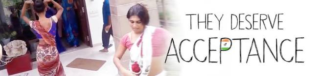 Transindia-acceptance