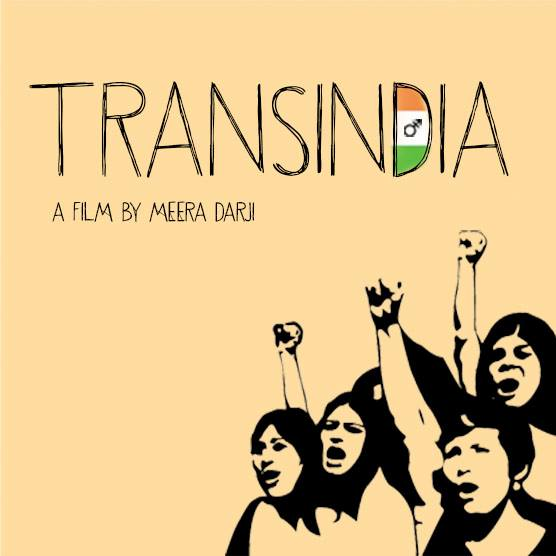 Transindia A Film by Meera Darji