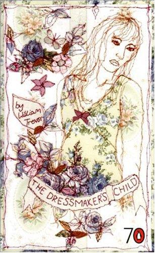 william trevor - the dressmakers child