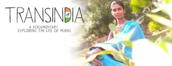 Transindia, by Meera Darji