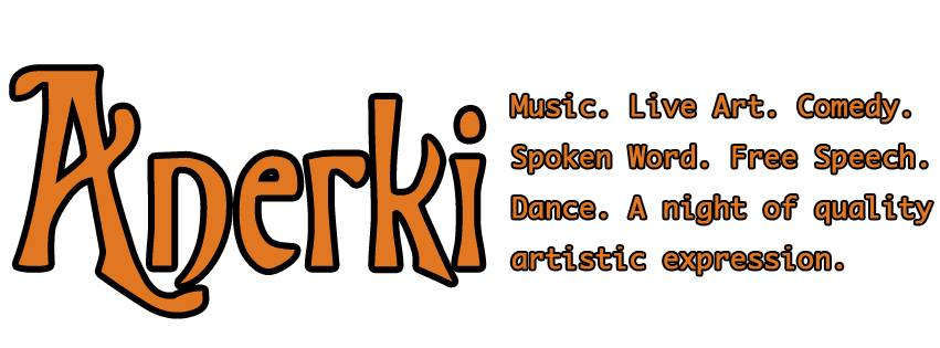 anerki-logo