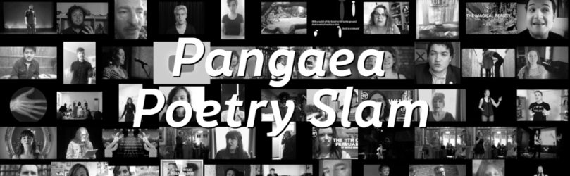 Thank you, Pangaea, for making the impossible, possible.