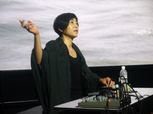 Sachiko-M[1]